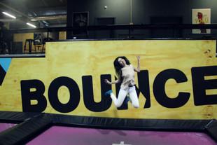 Fui criança no Bounce (e não me arrependo nada)