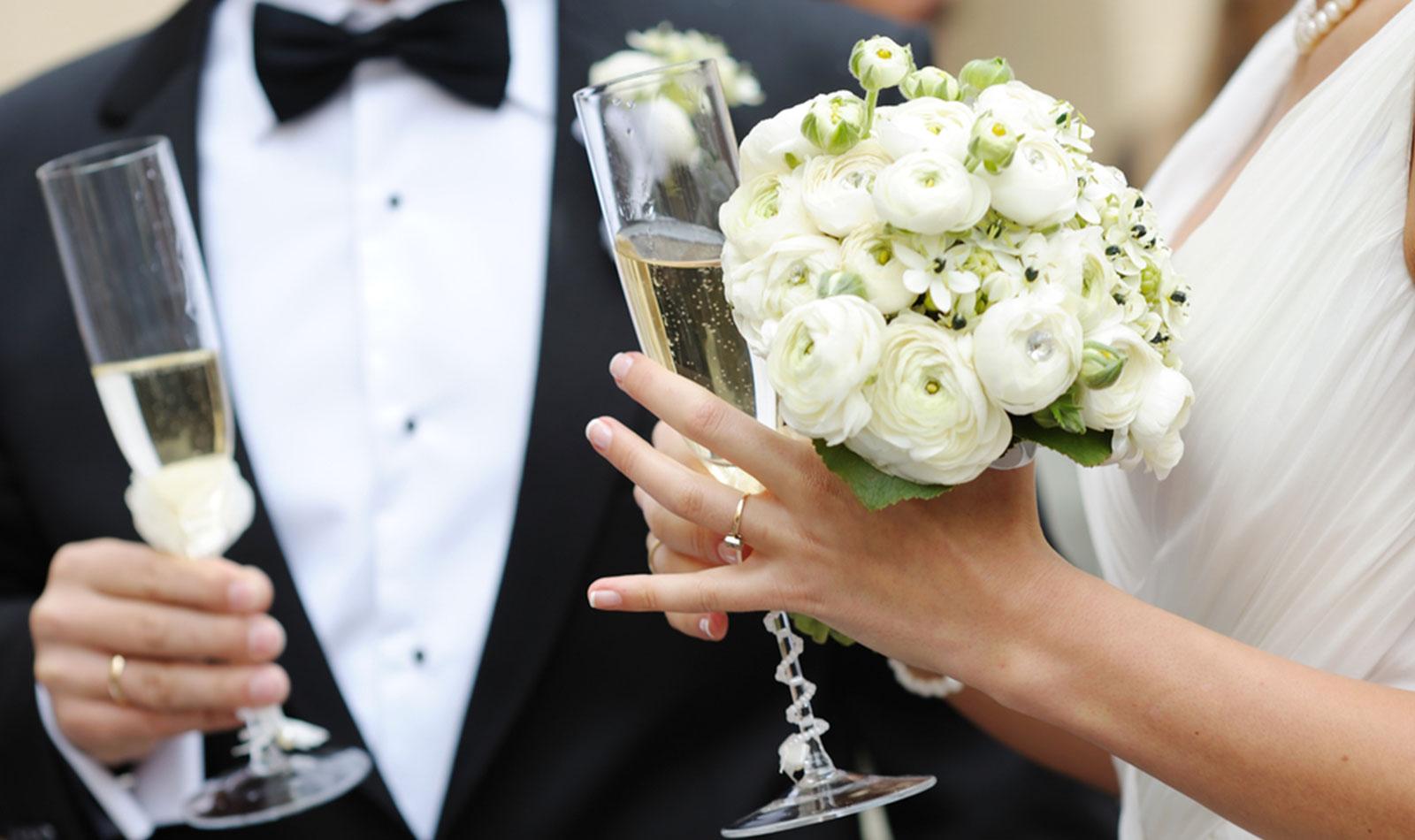 wedding-mast