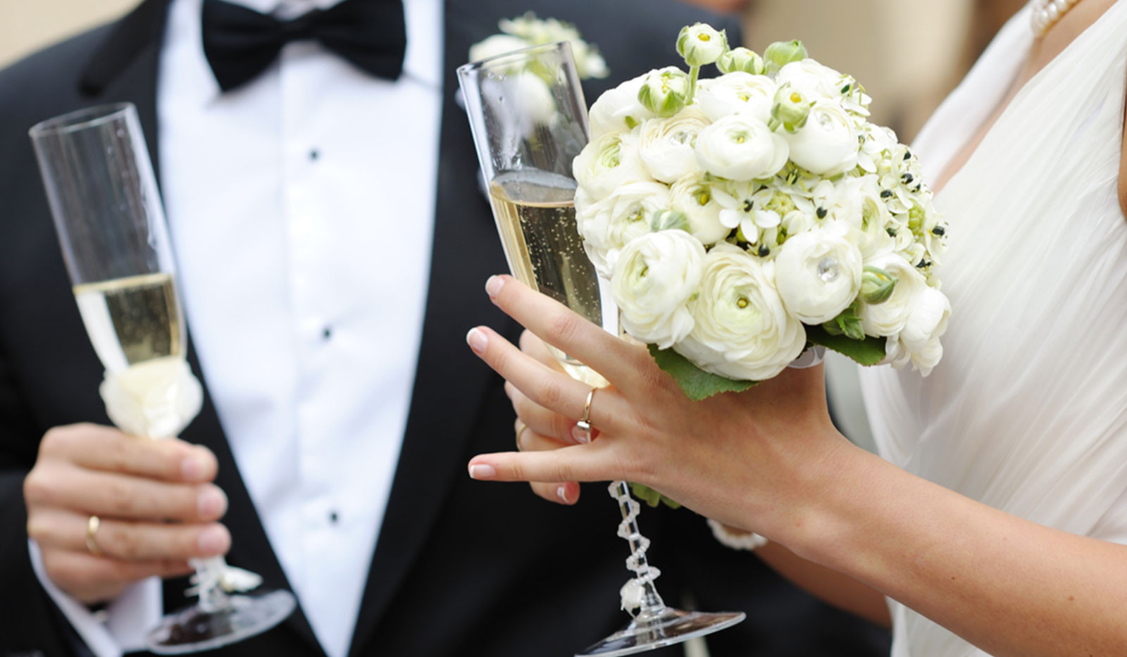 wedding-mast.jpg