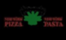 New York Pizza & Pasta - Logo - 3 (B).pn