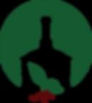 RRC Logo no text.png