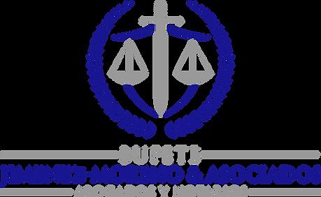 Bufete-Jimenez-Moreno-&-Asociados.png