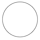 pngtree-black-ring-png-image_2319165_edited_edited.png