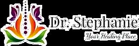 Dr. Stephaniey Logo