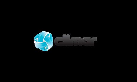 CIIMAR LOGO_com margem2.png