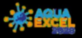 aquaexcel-01_edited_edited.png