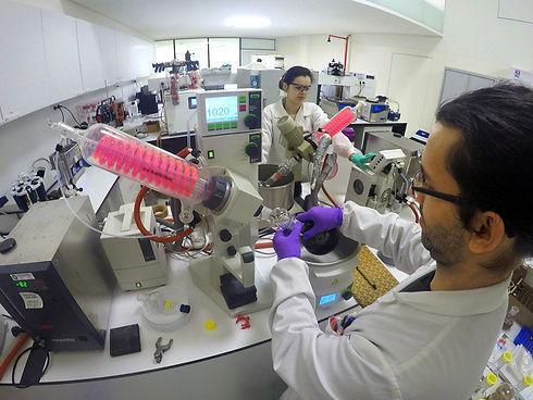 José_Teixeira_-_CIIMAR_Laboratory.jpg