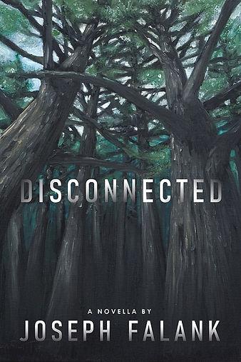 Disconnected - 600x900 - 75dpi.jpg