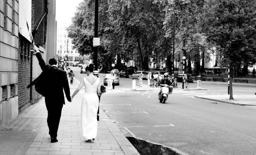 london-wedding-photographer-gillflett_IM