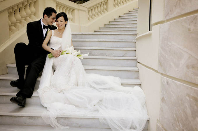 destination-wedding-photography-cap-ferr