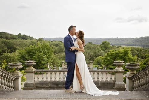 beaverbrook-wedding-photographer-gillfle