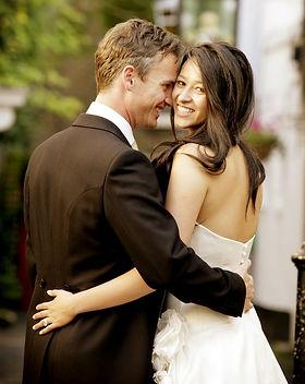 berkely-hotel-london-wedding-photographe