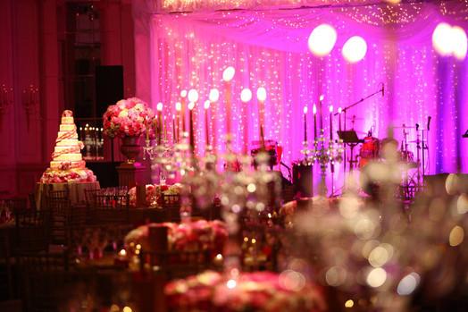 london-wedding-photography-grosvenor-cak