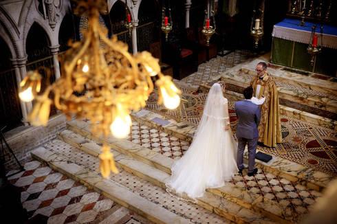 church-wedding-vow-details-london-wedding
