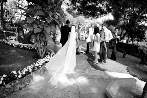 london-wedding-photography-cap-ferrat-fr