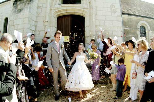 destination-french-wedding-photography-l