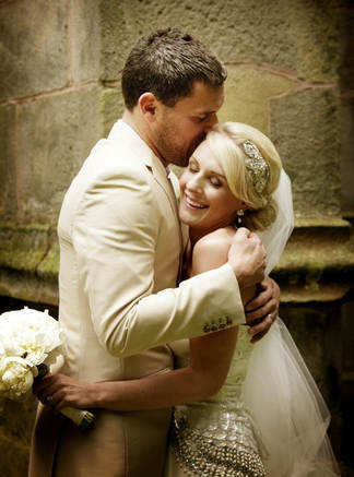 groom-hugging-brlondon-wedding-photographer