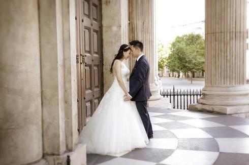 chinese-st-pauls-wedding-london-wedding