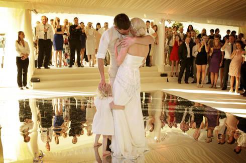 first-dance-mirror-floor-child-holding-m
