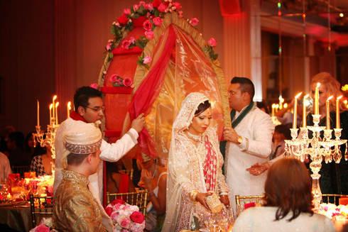 indian-bride-arrival-photo-london