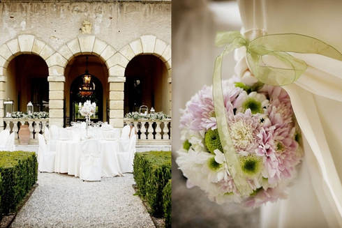 destination-wedding-photography-italian-