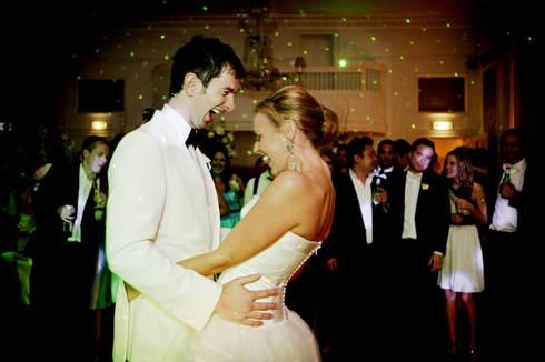 first-dance-wedding-photography-first-dance