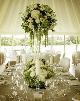 floral-table-decoration-surrey-wedding-p