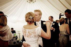 first-dance-surrey-wedding-photographer