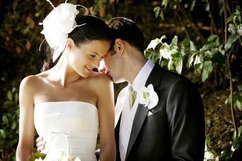 south-france-wedding-portrait-bride-and-