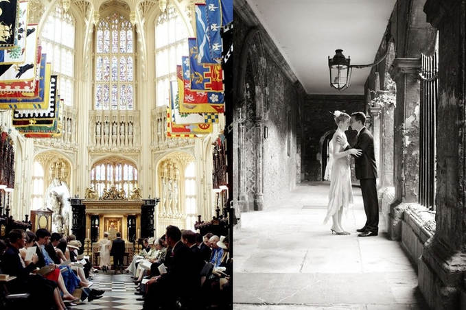 london-wedding-photography-westminster-a