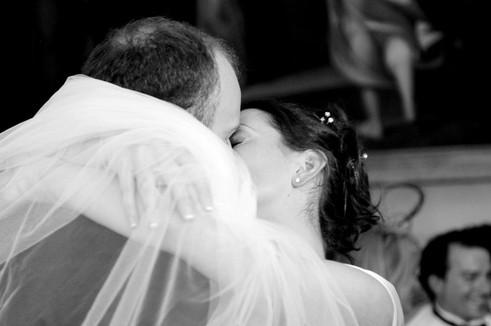 surrey-wedding-photographer-gillflett_02
