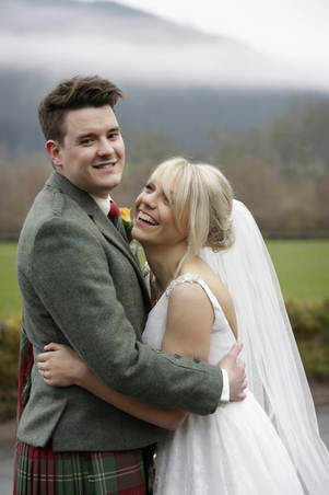 scottish-highlands-wedding_IMG_2663.jpg