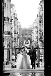val-de-grace-destination-wedding-bride-f