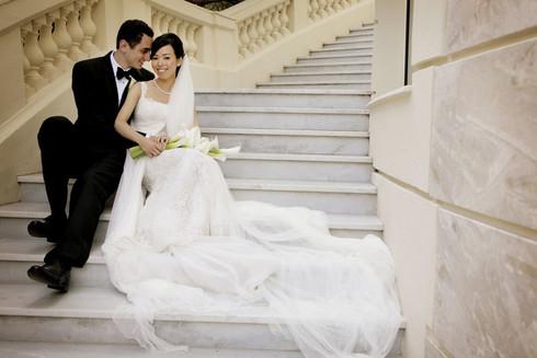 destination-wedding-photographer-gillfle