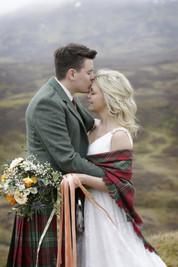 scottish-highlands-wedding_IMG_5940.jpg