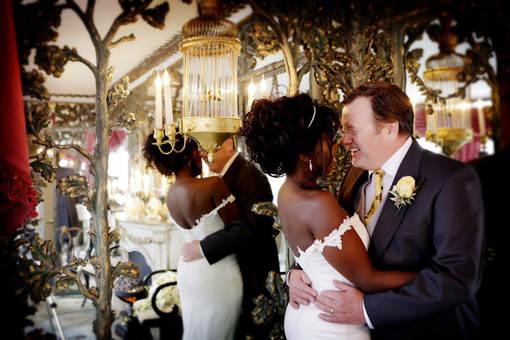 dorchester-hotel-bride-groom-mirror_IMG_