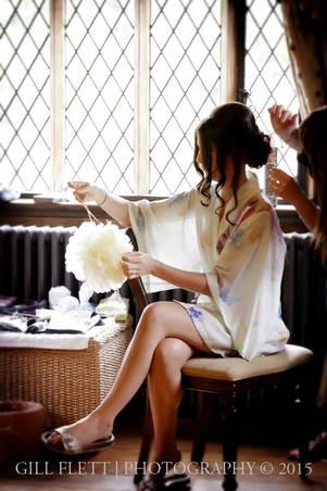 bride-getting-ready-cain-manor-wedding-g