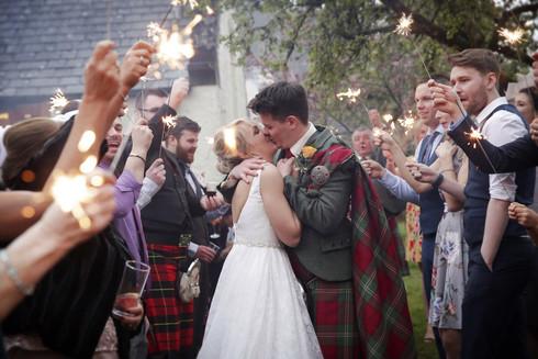 scottish-highlands-wedding_IMG_3781.jpg