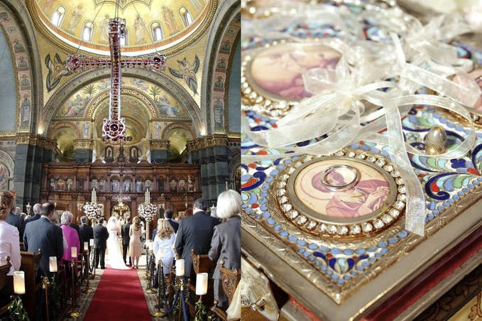 greek-orthodox-church-london-mayfair-wedding-photography