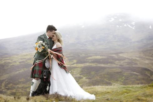 scottish-highlands-wedding_IMG_6024.jpg