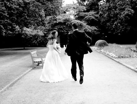 surrey-wedding-photography-warren-house-