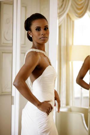 black-bride-wedding-dress-london-wedding