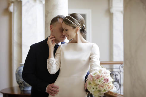 beaverbrook-surrey-wedding-gill-flett-ph