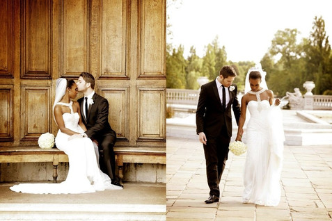 london-wedding-photography-italian-garde
