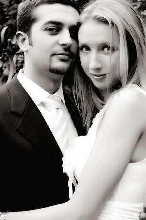 bride-groom-surrey-wedding-photographer_