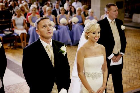 london-wedding-photography-bride-groom-a