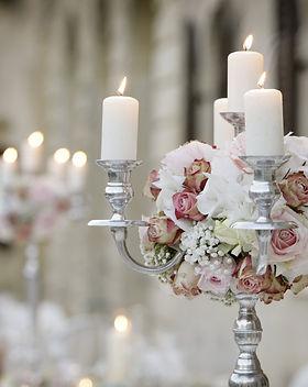 table-decorations-destination-wedding-ph
