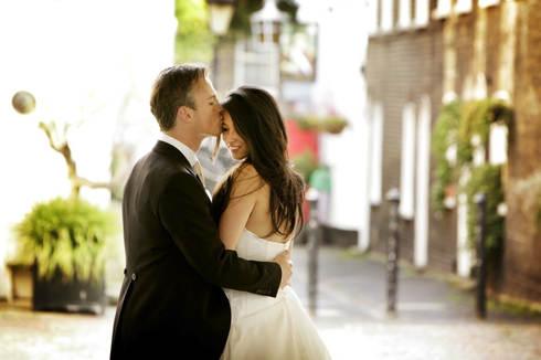 berkely-wedding