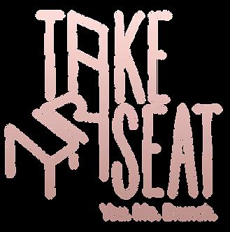 Take-Ur-Seat---trans.png