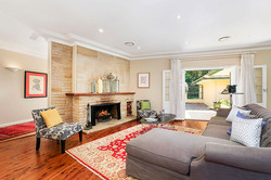 39 Memorial Ave_St Ives (8)